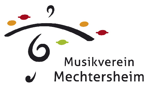 Musikverein 1929/53 Mechtersheim e.V.